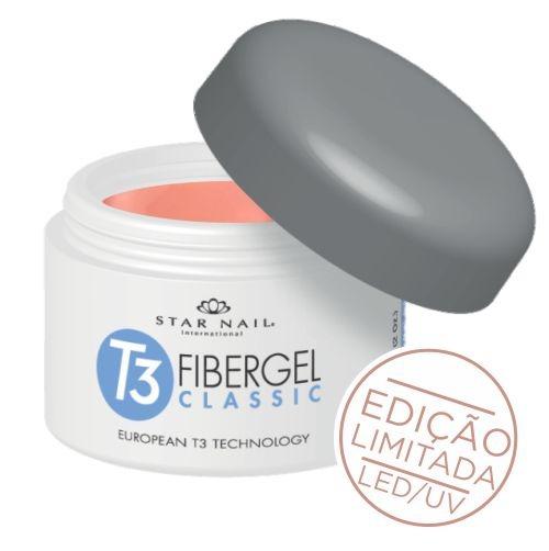 T3 Fibergel Brazilian Lírio