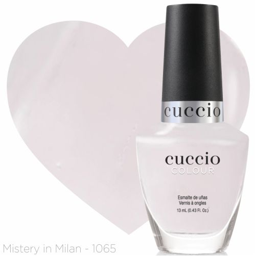 1065 – Colour – Mistery in Milan 13ml